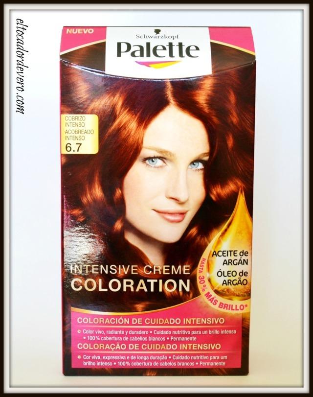 tinte-palette-schwarzkopf eltocadordevero
