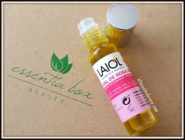 aceite-rosa-mosqueta-essentiabox eltocadordevero