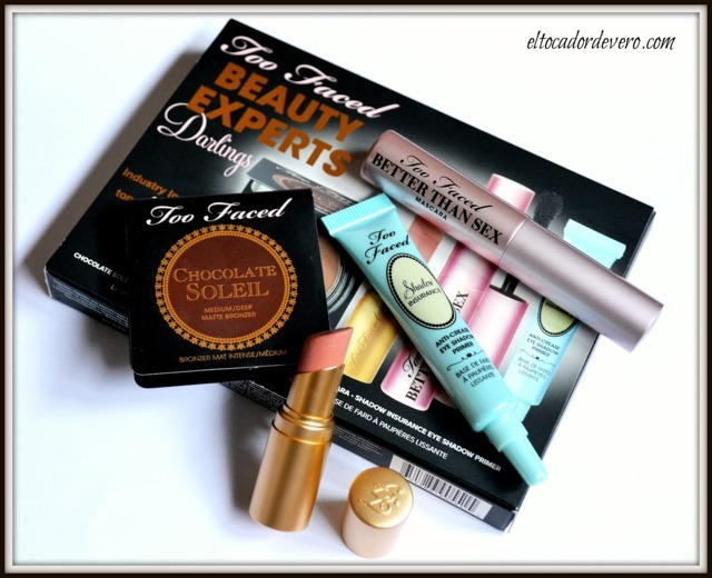 beauty-experts-darling-too-faced eltocadordevero