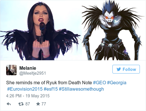 georgia-eurovision-2015-death-note