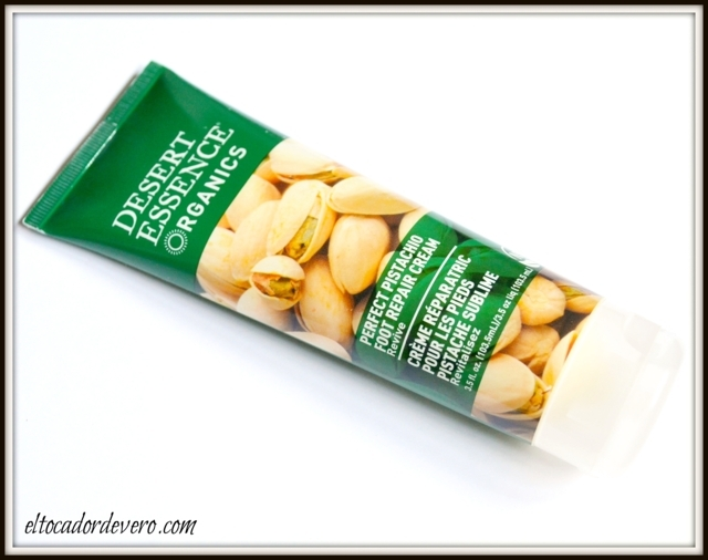 desert-essence-pistachio-cream-iherb eltocadordevero