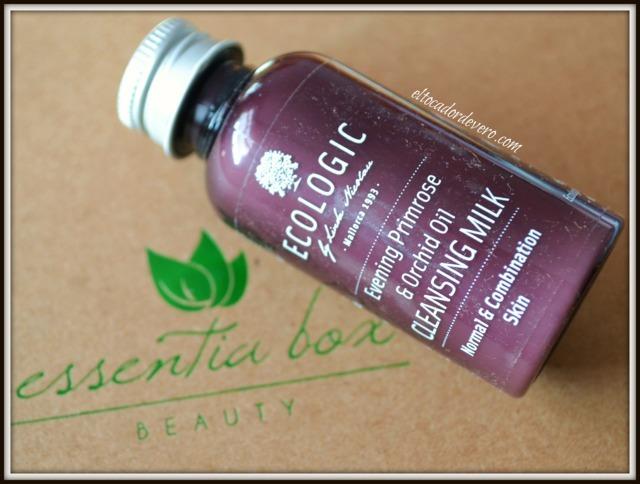 leche-bellorita-Ecologic-Cosmeticsessentiabox eltocadordevero