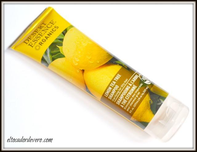 lemon-tea-tree-shampoo-desert-essence-iherb eltocadordevero