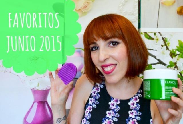portada-favoritos-junio-2015 eltocadordevero