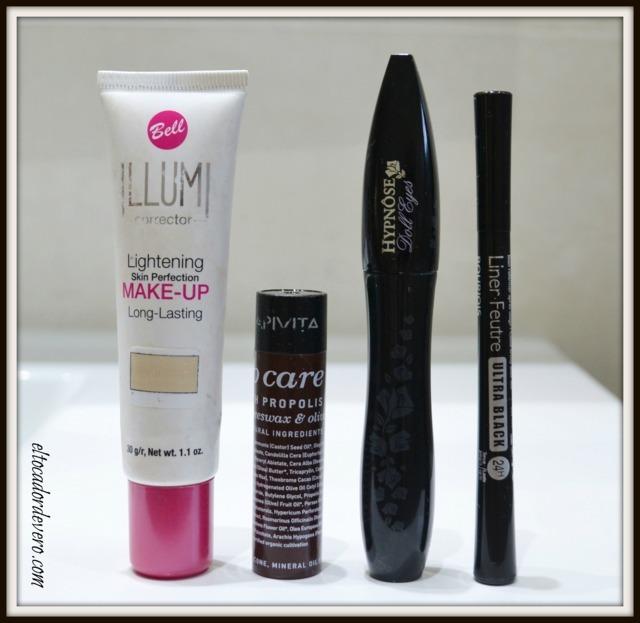 productos-terminados-vol-X-maquillaje eltocadordevero