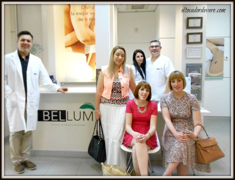 centros-bellum-1 eltocadordevero