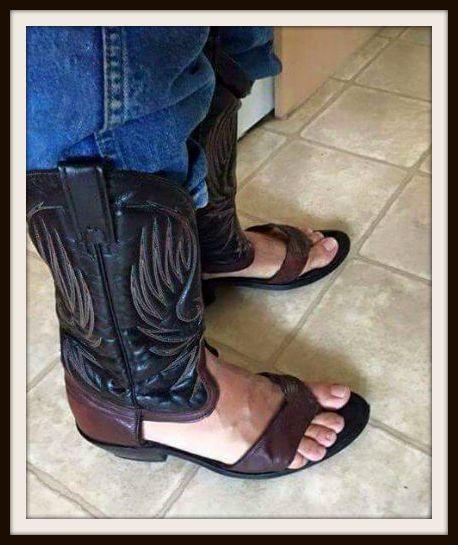 cowboy-boots-dafuq eltocadordevero