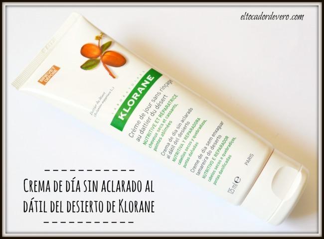 crema-sin-aclarado-datil-desierto-klorane-1 eltocadordevero