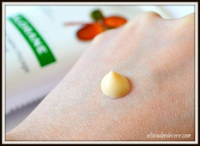 crema-sin-aclarado-datil-desierto-klorane-2 eltocadordevero