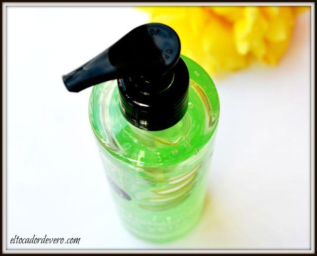 gel-hidratante-aloe-vera-valpharma-2 eltocadordevero
