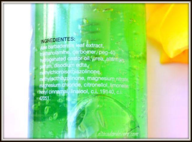 gel-hidratante-aloe-vera-valpharma-3 eltocadordevero