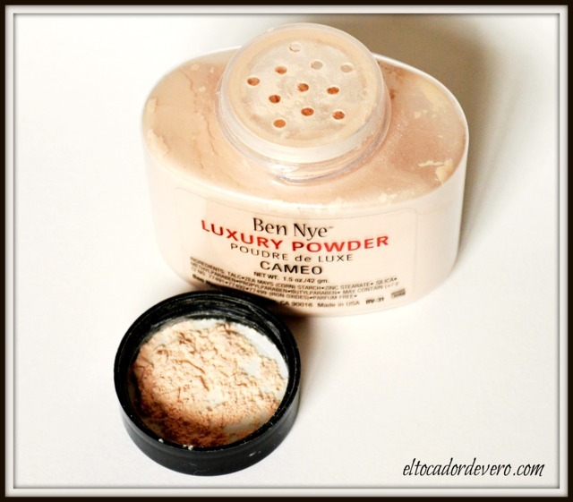 luxury-powder-cameo-ben-nye-2 eltocadordevero