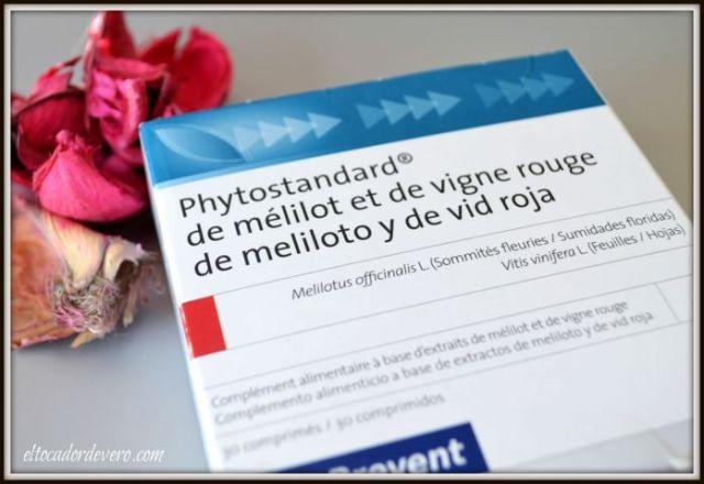 phytostandard-meliloto-vid-roja-2 eltocadordevero