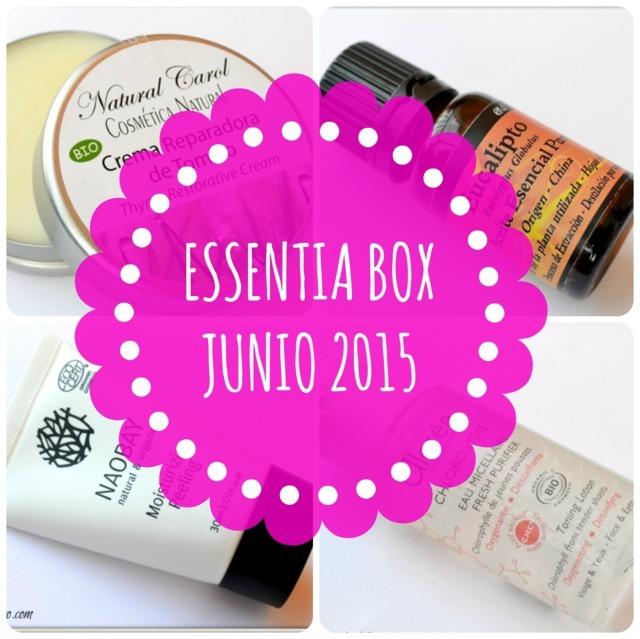 portada-essentia-box-junio-2015 eltocadordevero