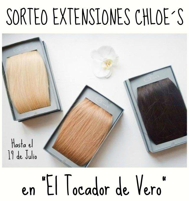 sorteo-extensiones-chloes