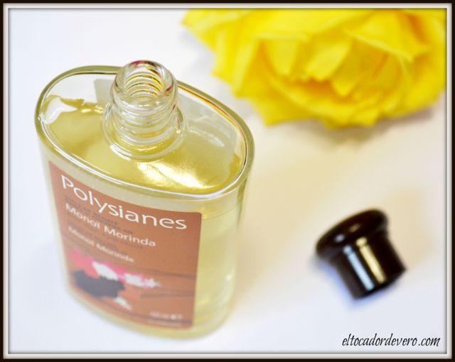 aceite-monoi-morinda-polysianes-klorane-2 eltocadordevero