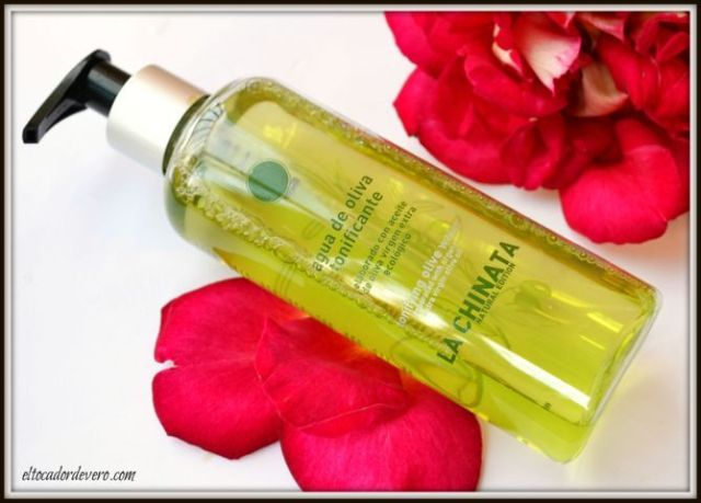 agua-oliva-tonificante-la-chinata eltocadordevero