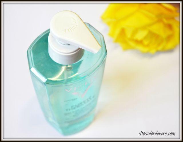 gel-limpiador-purethe-termal-vichy-2 eltocadordevero