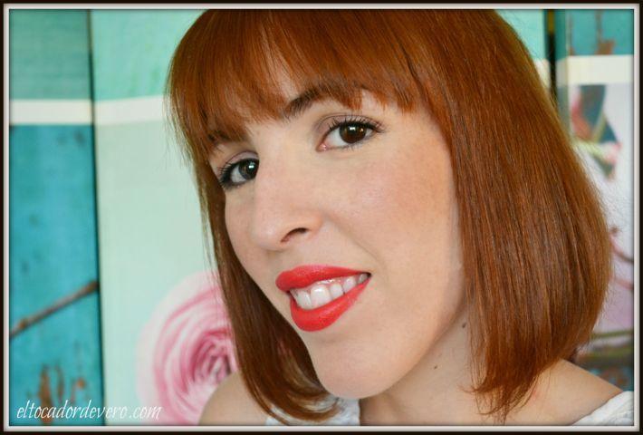 lista-en-cinco-minutos-maquillaje-oficina-2 eltocadordevero