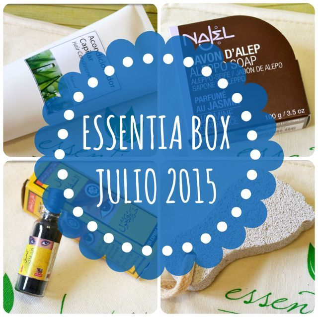 portada-essentia-box-julio-2015 eltocadordevero