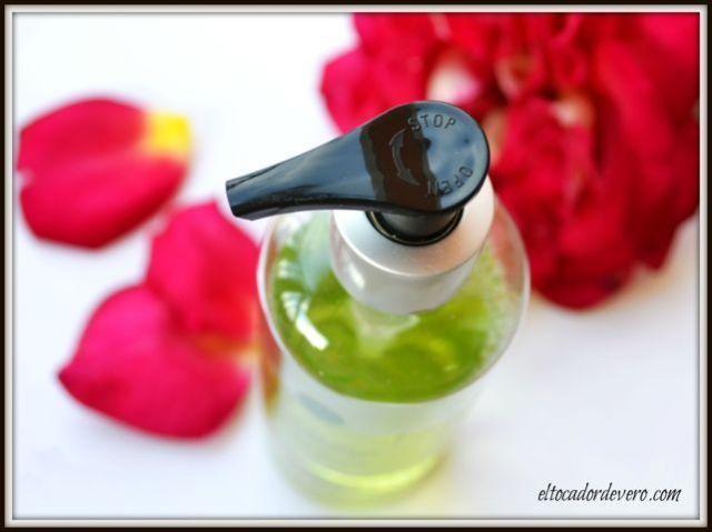 agua-oliva-tonificante-la-chinata-2 eltocadordevero