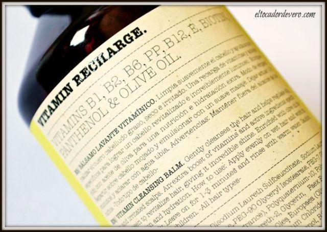 balsamo-lavante-eva-cosmetics-2 eltocadordevero