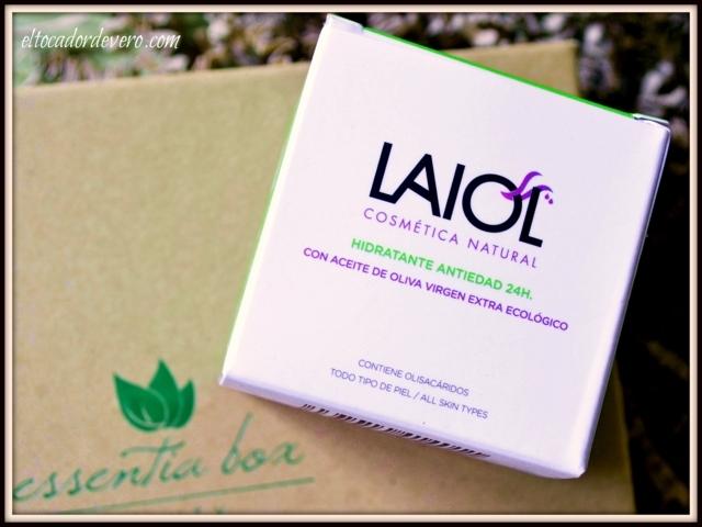 crema-facial-hidratante-laiol-essentia-box eltocadordevero