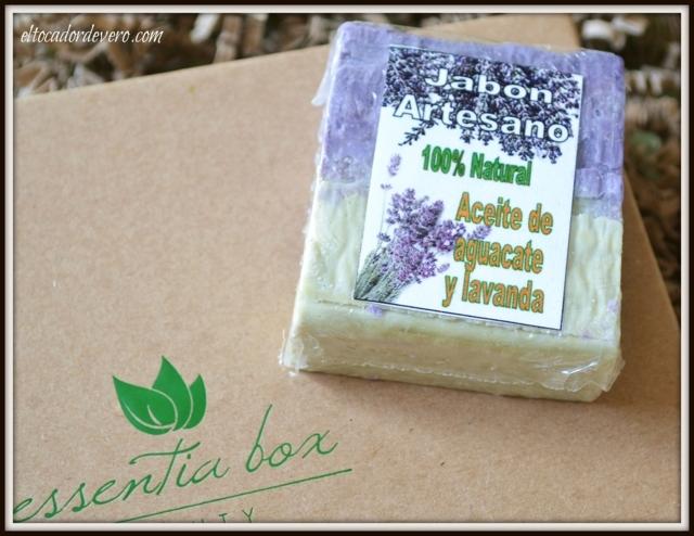 jabon-aguacate-lavanda-marmosa-essentia-box eltocadordevero