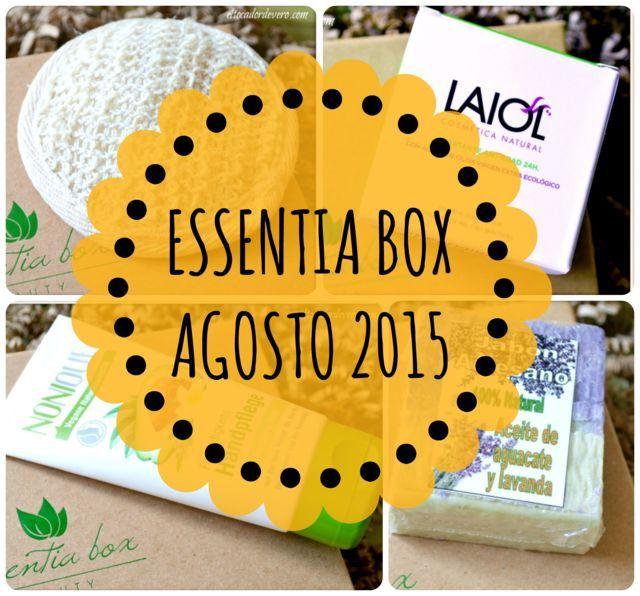 Portada-essentia-box-agosto-2015 eltocadordevero