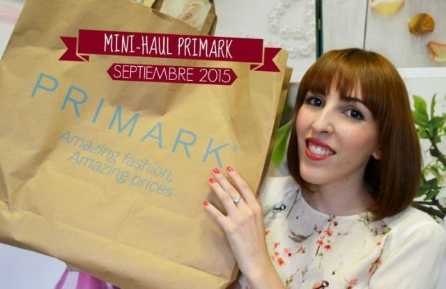 portada-mini-haul-primark-septiembre-2015 eltocadordevero