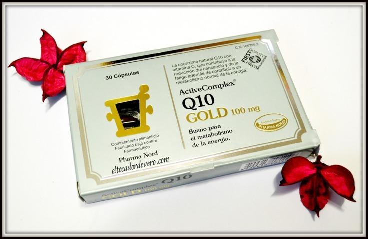ActiveComplex-Q10-Gold-Pharma-Nord-1 eltocadordevero