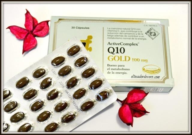 ActiveComplex-Q10-Gold-Pharma-Nord-2 eltocadordevero