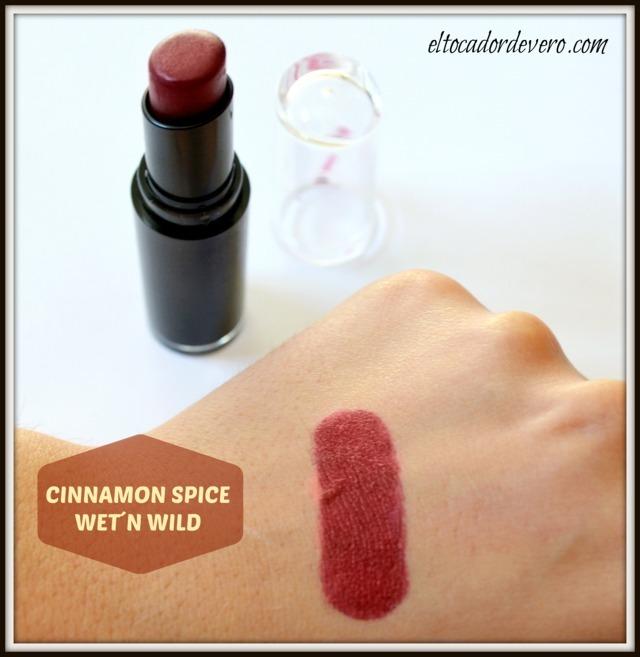 cinnamon-spice-wet-n-wild eltocadordevero