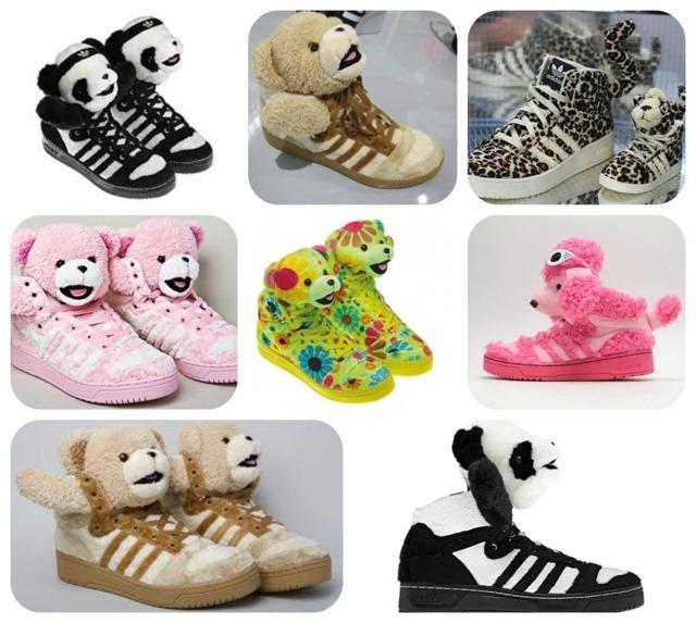 dafuq-zapatillas-animales eltocadordevero