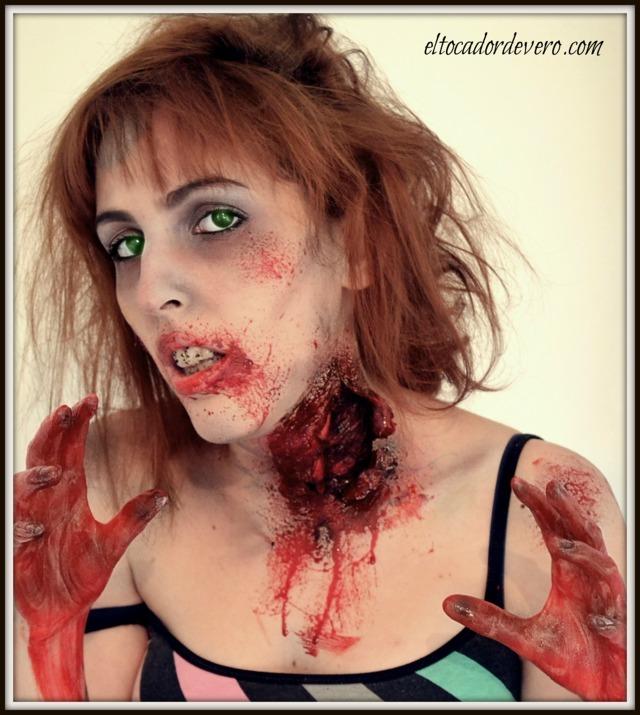 tutorial-maquillaje-fx-zombie-clasico-halloween-1 eltocadordevero