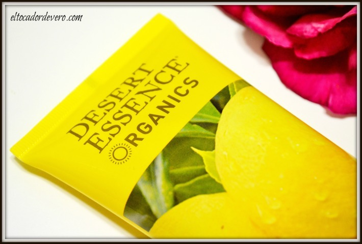 champu-limon-desert-essence-3 eltocadordevero
