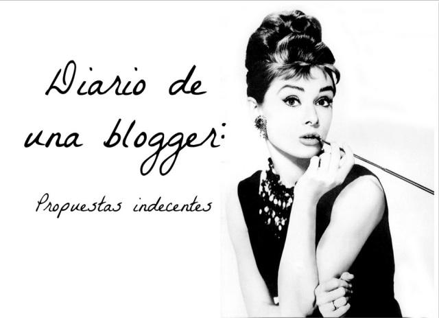diario-de-una-blogger-propuestas-indecentes