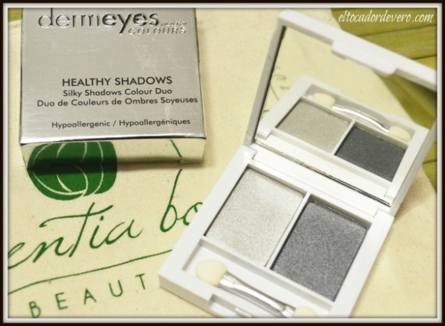 healthy-shadows-dermeyes-essentiabox eltocadordevero