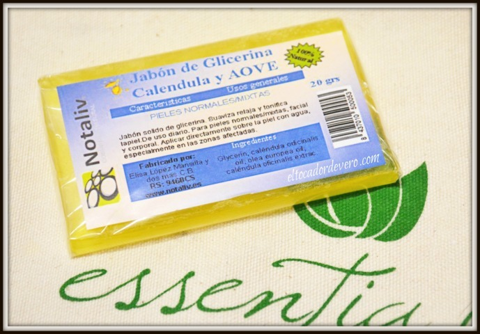 jabon-glicerina-notaliv-essentiabox eltocadordevero