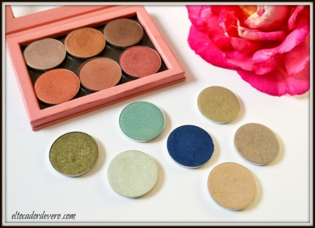 sombras-nabla-1-swatches-review eltocadordevero
