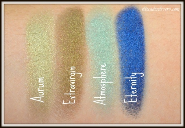 sombras-nabla-5-swatches-review eltocadordevero
