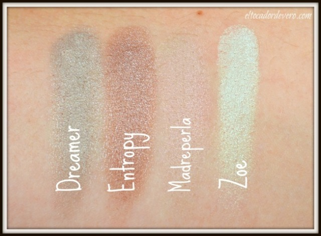 sombras-nabla-6-swatches-review eltocadordevero