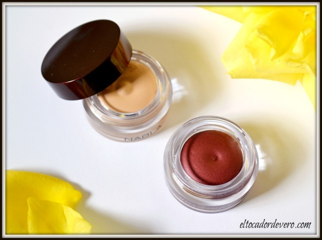 creme-eyeshadow-nabla-underpainting-supreme eltocadordevero