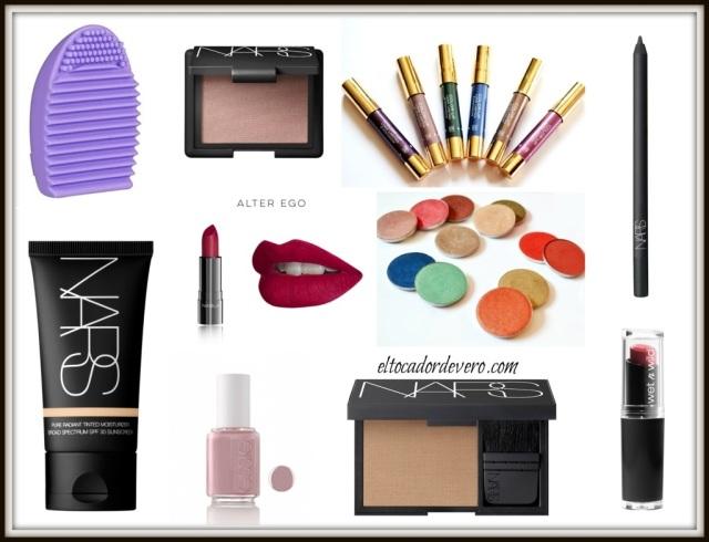 favoritos-maquillaje-2015 eltocadordevero