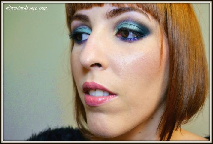 look-lady-mermaid-2 eltocadordevero
