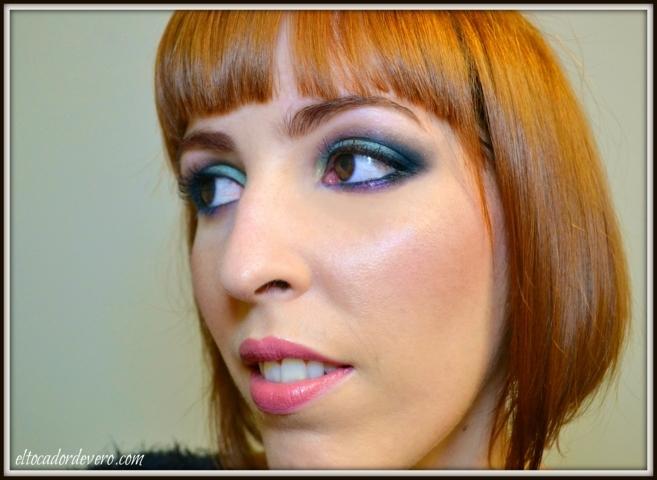 look-lady-mermaid-4 eltocadordevero
