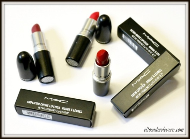 maccosmetics-lipstick-macred-relentlesslyred-craving eltocadordevero