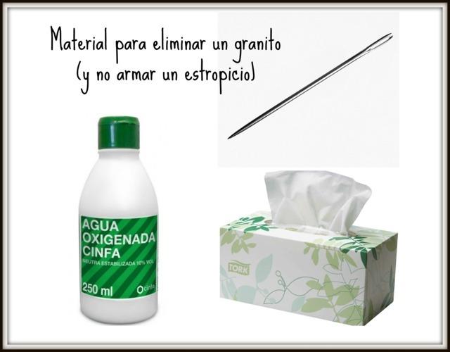como-eliminar-grano-materiales eltocadordevero