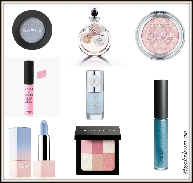 pantone-2016-rose-quarz-serenity-makeup eltocadordevero