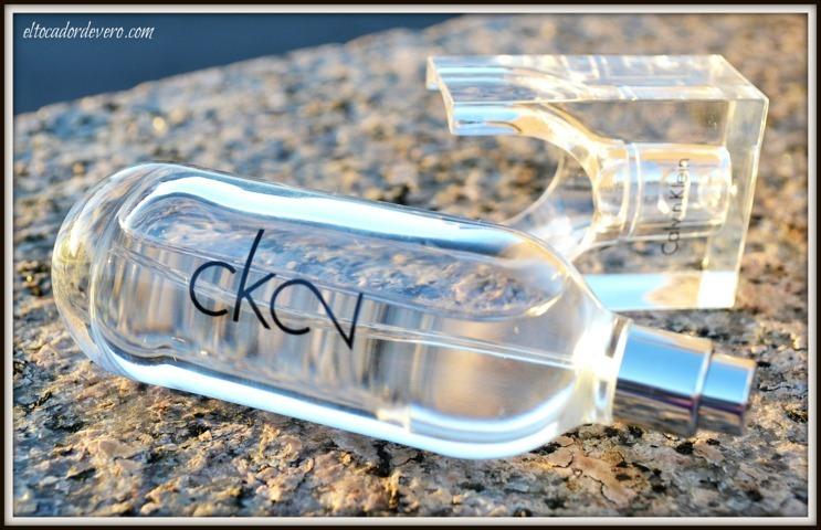 ck2-calvin-klein-1 eltocadordevero